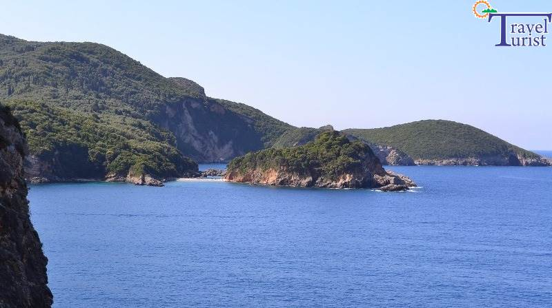 corfu-paleokastritsa