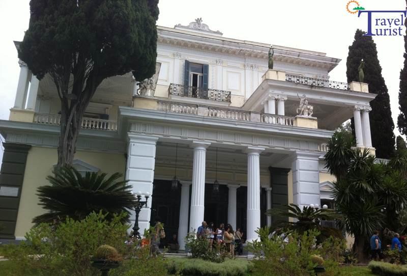 corfu-palatul-achilleion