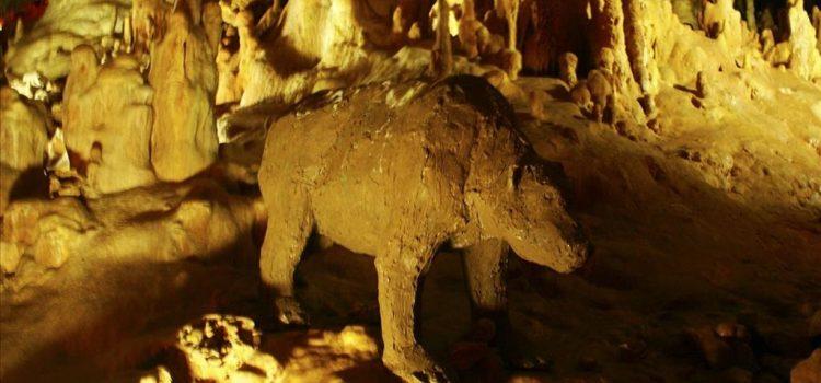 Halkidiki istorie si cultura de 3000 de ani…