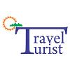 sigla travel turist