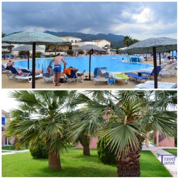 corfu hotel sfaturi de vacanta in grecia
