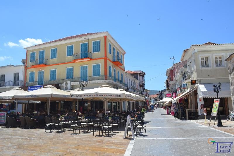 lefkas sfaturi de vacanta in grecia