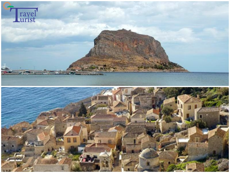 monemvasia travelturist