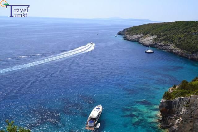 vacanta-in-grecia-