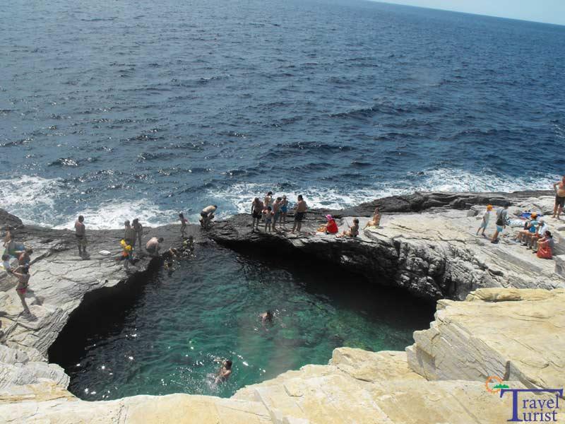 giola thassos travelturist 10