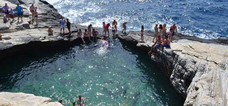 giola thassos travelturist 4