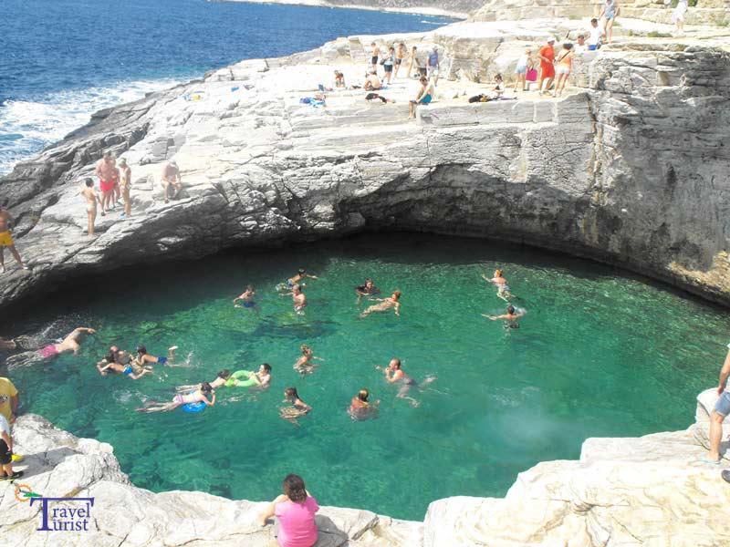giola thassos travelturist 7