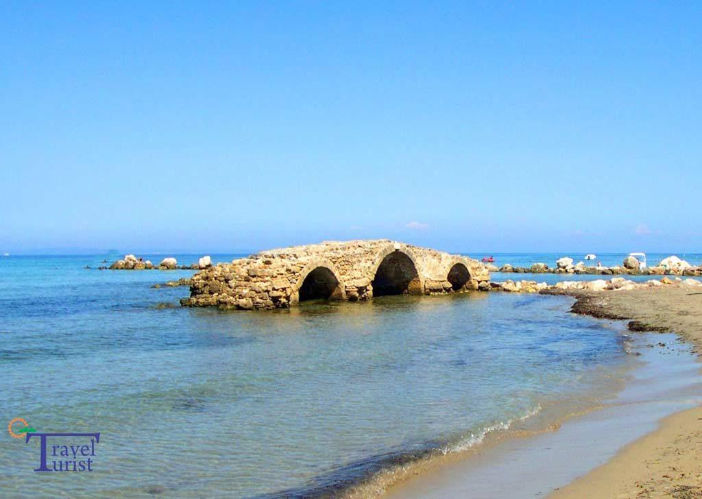 plaja argassi zakynthos travelturist-