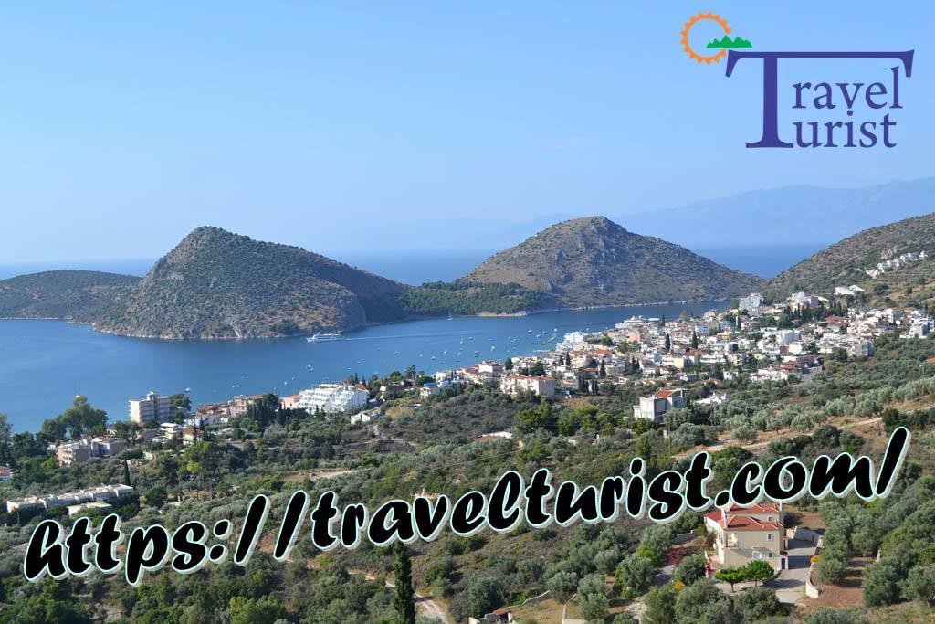 tolo peloponez travelturist 1