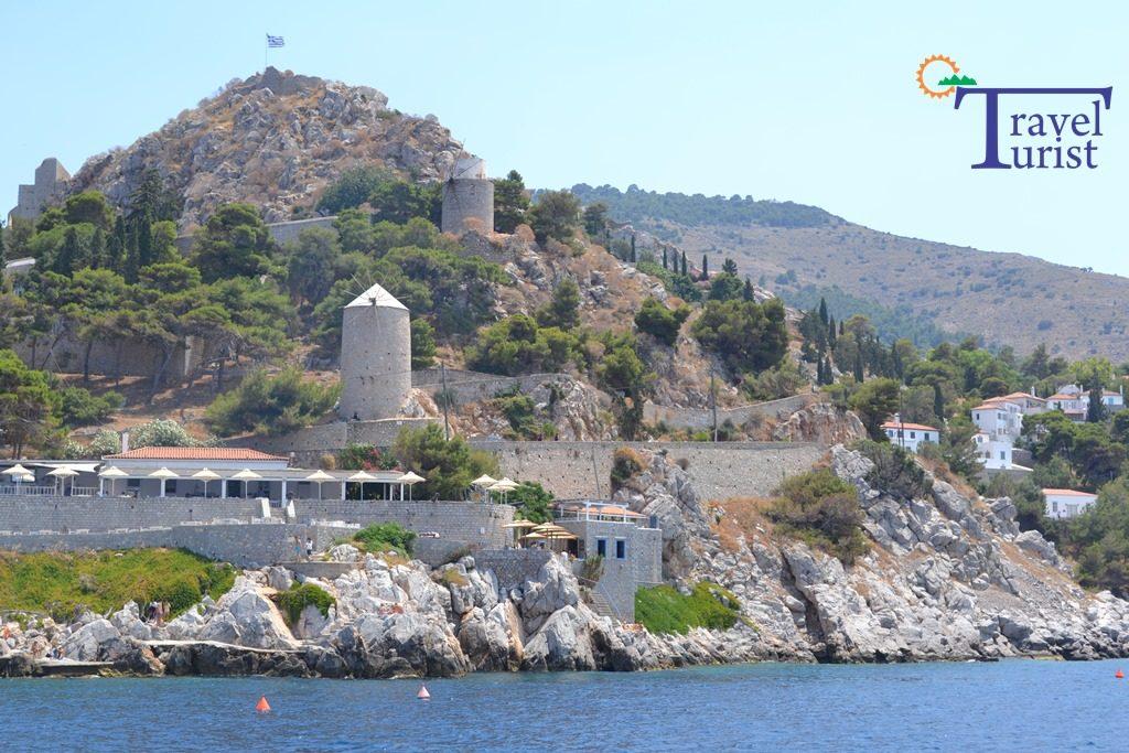 hydra insula grecia 7